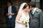 janine-and-ben_0020
