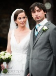 janine-and-ben_0021