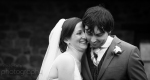 janine-and-ben_0023