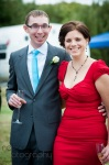 janine-and-ben_0036