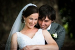 janine-and-ben_0053