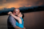 janine-and-ben_0073