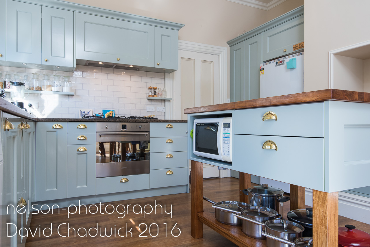 Connie Charlton Design Photography - Nelson Photography