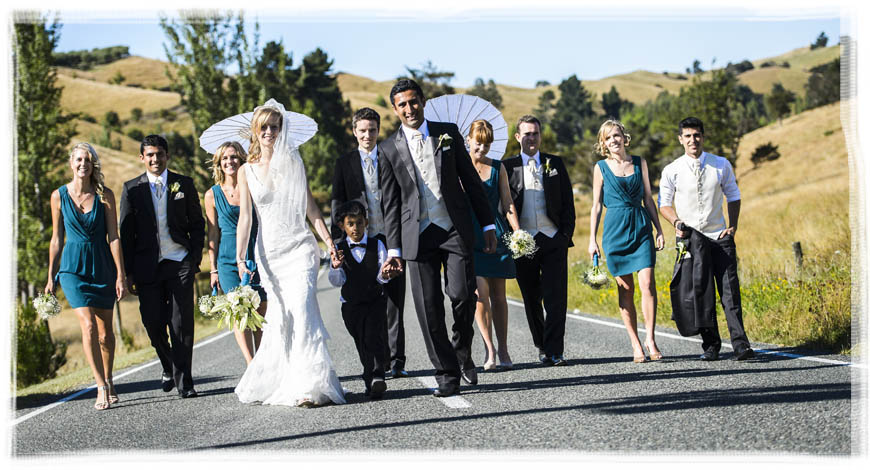 Nelson-Photography weddings 5