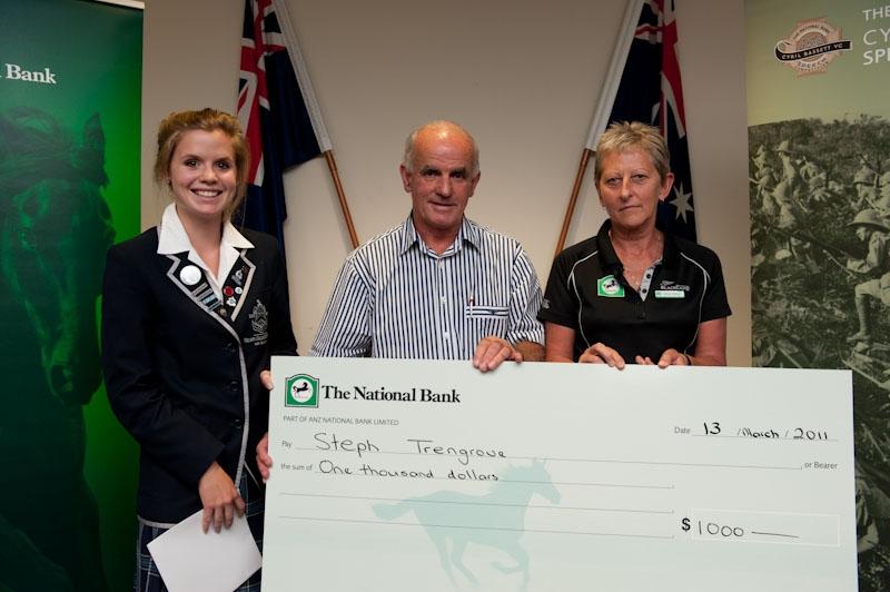 national-bank-07