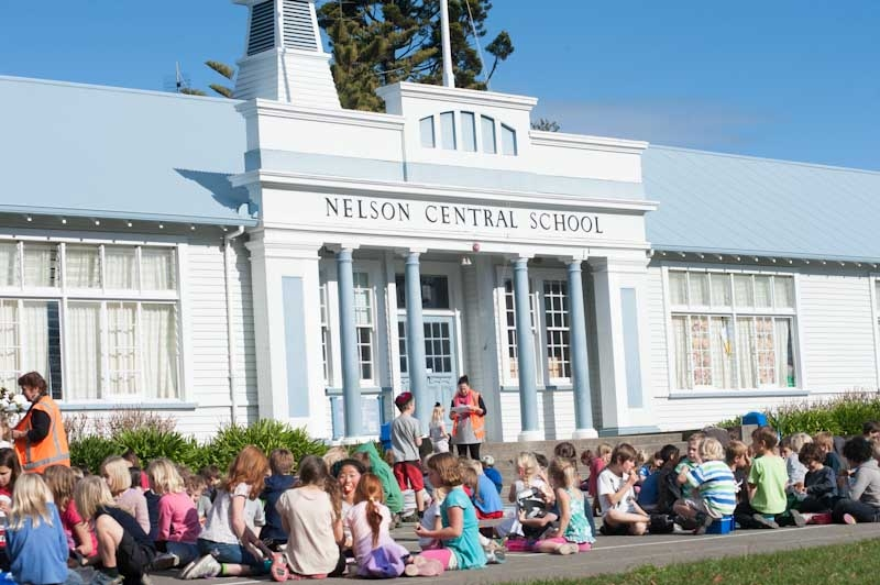 nelson-central-05