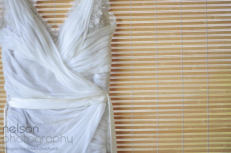 PhilippaRussell_Wedding_0001