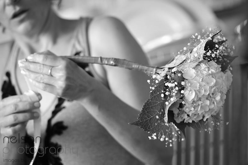 PhilippaRussell_Wedding_0003