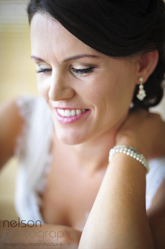 PhilippaRussell_Wedding_0010