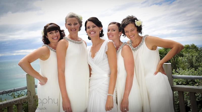 PhilippaRussell_Wedding_0015