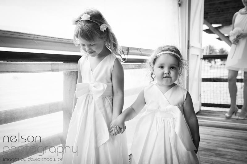 PhilippaRussell_Wedding_0017