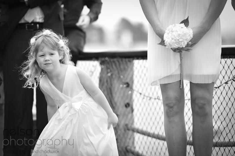 PhilippaRussell_Wedding_0020