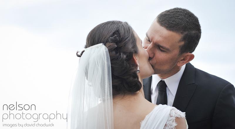 PhilippaRussell_Wedding_0026
