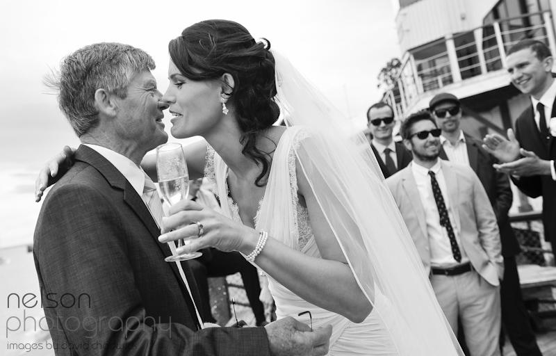 PhilippaRussell_Wedding_0033