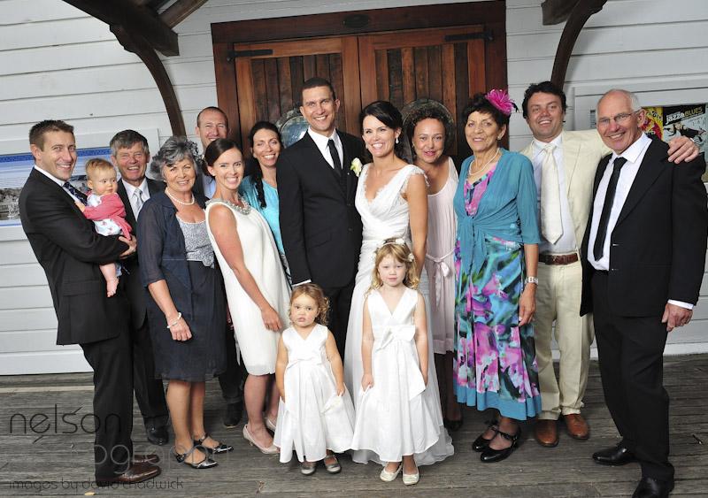 PhilippaRussell_Wedding_0036