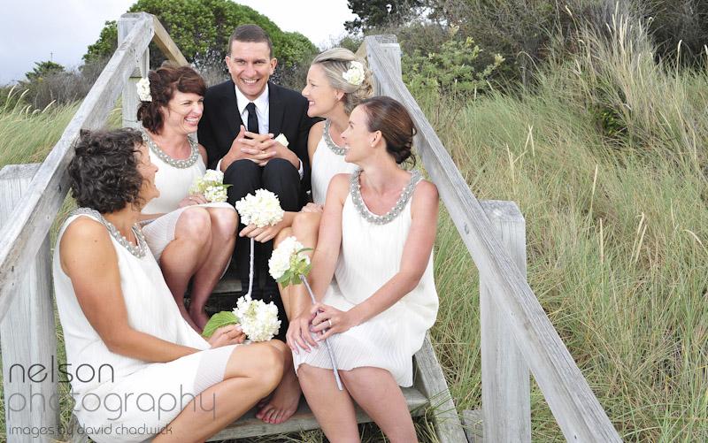 PhilippaRussell_Wedding_0039