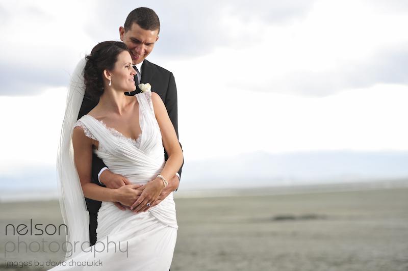 PhilippaRussell_Wedding_0042