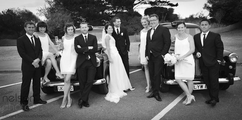 PhilippaRussell_Wedding_0044