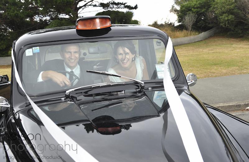 PhilippaRussell_Wedding_0045