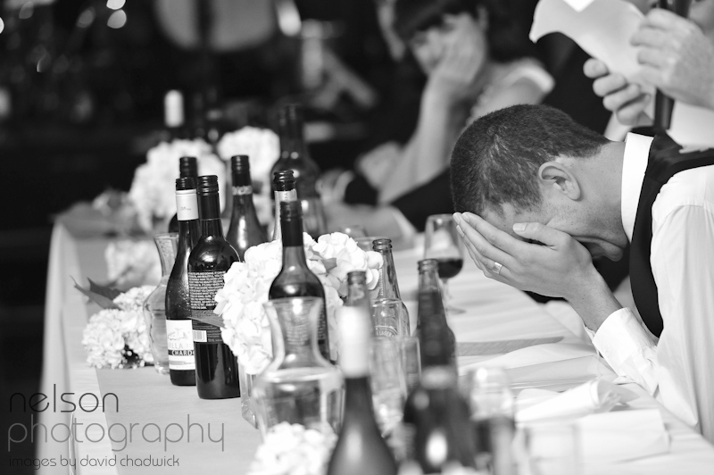PhilippaRussell_Wedding_0050