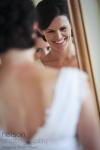 PhilippaRussell_Wedding_0007