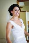 PhilippaRussell_Wedding_0008