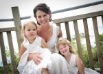 PhilippaRussell_Wedding_0013