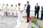 PhilippaRussell_Wedding_0019