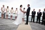 PhilippaRussell_Wedding_0023