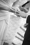 PhilippaRussell_Wedding_0025