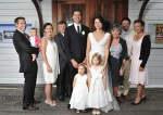 PhilippaRussell_Wedding_0035