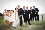 PhilippaRussell_Wedding_0040
