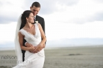 PhilippaRussell_Wedding_0042