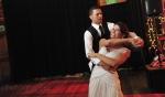 PhilippaRussell_Wedding_0055