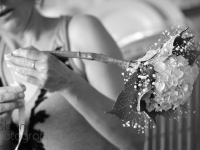 PhilippaRussell_Wedding_0003