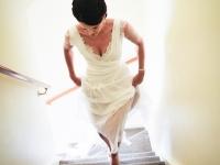 PhilippaRussell_Wedding_0009