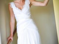 PhilippaRussell_Wedding_0011