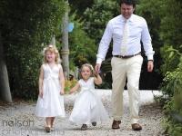 PhilippaRussell_Wedding_0012