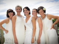 PhilippaRussell_Wedding_0015