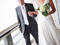 PhilippaRussell_Wedding_0018