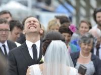 PhilippaRussell_Wedding_0022