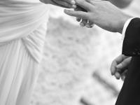 PhilippaRussell_Wedding_0025
