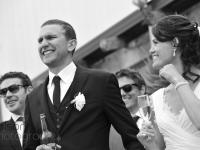 PhilippaRussell_Wedding_0032