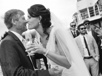 PhilippaRussell_Wedding_0033