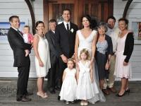 PhilippaRussell_Wedding_0035