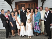 PhilippaRussell_Wedding_0036