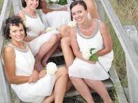 PhilippaRussell_Wedding_0038