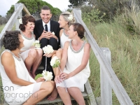PhilippaRussell_Wedding_0039