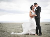 PhilippaRussell_Wedding_0043
