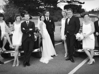 PhilippaRussell_Wedding_0044